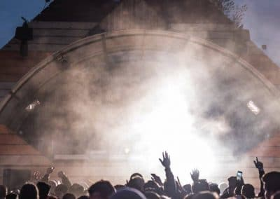 Kroon Festival 2017